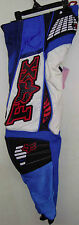 FOX RACING 360 DIVA MX GIRL'S/WOMEN'S MOTOCROSS RACING PERFORMANCE PANT #4064