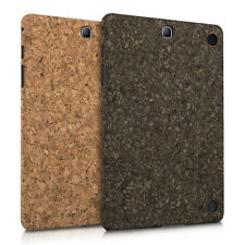 kwmobile  CORK CASE FOR SAMSUNG GALAXY TAB A 9 7 T550N / T555N COVER TABLET