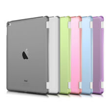 kwmobile  CRYSTAL CASE FOR APPLE IPAD AIR 2 CLEAR COVER HARD CASE TRANSPARENT
