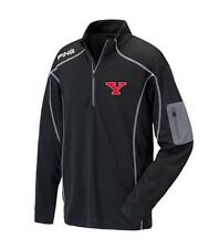 Ping Youngstown State University NCAA Ranger 1/4 Zip Pullover - New