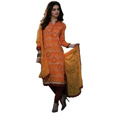Ready Made Pure Lawn Cotton Printed Lace Salwar Kameez Indian-Asp-Illusive-02