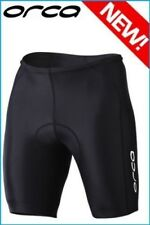 Orca Men's Sport Pant Triathlon Shorts Men's Tri Shorts