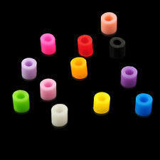 5mm hama perler fuse beads Colors 1000Pcs iron beads kids diy handmaking toy