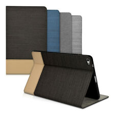 SYNTHETIC LEATHER CASE FOR HUAWEI MEDIAPAD T2 10 0 PRO COVER STAND CANVAS