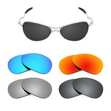 Revant Replacement Lenses for Oakley Crosshair S - Multiple Options