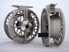 Waterworks Lamson Guru 2 Fly Reel