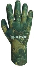 Mares 2mm Amara Camo Gloves Camouflage Neoprene Glove BEST SELLER