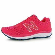 New Balance Womens W720 Running Shoes Breathable Lightweight Sports Trainers