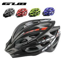 2016 Black MTB Road Mountain Bike Sports Safety Bicycle Cycling Helmet 6 Colors