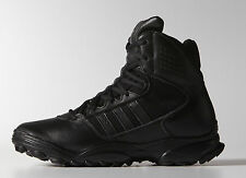 New Adidas Performance Men's GSG9.7 Tactical Synthetic Breathable Boots GSG 9.7