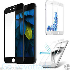 Ultra Apple Real Tempered Glass Flim Screen Protector Case for iphone 7 / 7plus
