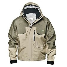 Adamsbuilt Pyramid Lake Wading Jacket