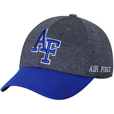 Top of the World Air Force Falcons Fit Flex Hat