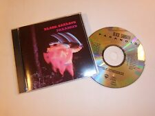 BLACK SABBATH Paranoid CD Classic 1970 Album Iron Man, War Pigs