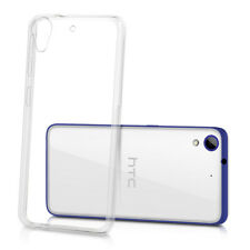 kwmobile TPU SILICONE CRYSTAL CASE FOR HTC DESIRE 628 DUAL SIM SOFT COVER