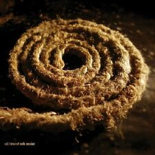 COIL NINE INCH NAILS - RECOILED NEW CD