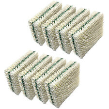 8pcs HQRP Wick Filters for Kenmore Humidifier, 32-14911 03215420000 Replacement