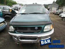 ENGINE ECM FITS 97 FORD F150 PICKUP 7611960
