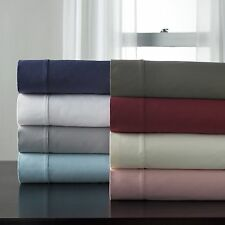 CAMDEN 350 THREAD COUNT 6pc sheet set