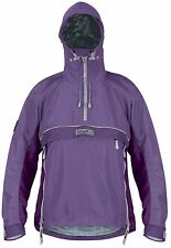 Paramo Seconds Ladies' Velez Adventure Waterproof  Smock