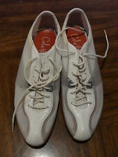 COLE HAAN SHOES ~ Size 5.5 Women's ~ Zoom Flywire Design Originally $168.00