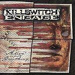 Alive or Just Breathing by Killswitch Engage (CD, May-2002, Roadrunner Records)