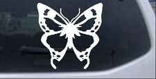Monarch Butterfly Car or Truck Window Laptop Decal Sticker Wings 6X6