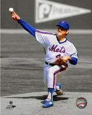 Tom Seaver New York Mets MLB Spotlight Action Photo (Select Size)