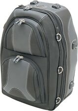 Saddlemen Adventure Soft Pack Luggage #