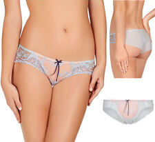 S 10 M 12 L 14 Heidi Klum 311059 Midi Brief Knickers Sizes Lingerie
