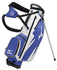 Mizuno Comptour Stand Bag  Staff -Golf Bag