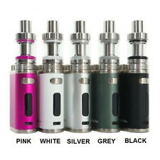 iStick Pico TC VW 75W Full Kit with MELO III Mini Tank Hot Gift
