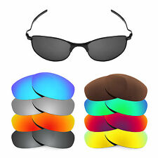 Revant Replacement Lenses for Oakley Tightrope - Multiple Options