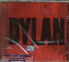 BOB DYLAN (DYLAN) SEALED CD NEW 2007 BEST GREATEST HITS