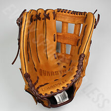 Louisville Slugger Dynasty Slowpitch Softball Glove - LH Throw (NEW) Lists @ $70