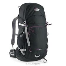 Lowe Alpine AirZone Quest ND 30 Backpack for Women