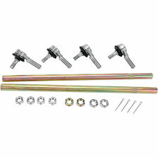 Moose Racing Tie Rod Assembly Upgrade Kit for Arctic Cat 0430-0601 MSE
