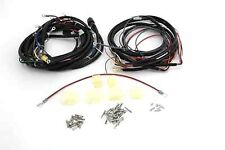 Wiring Harness Kit,for Harley Davidson motorcycles,by V-Twin