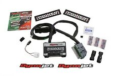USB Engine Management System,for Harley Davidson motorcycles,by Dyno Jet