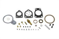 Linkert Carburetor Overhaul Kit without Float,for Harley Davidson motorcycles...