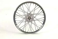 21  Front Spoke Wheel,for Harley Davidson motorcycles,by V-Twin