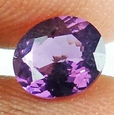 SPINEL Natural Gorgeous Gems Many Sizes Colors Oval & Round Cut 13091269-76 CGS