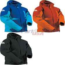 HMK Dakota Jacket Snow Textile Waterproof