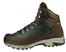 Hanwag Outdoor Boots Mens Tudela Light GTX Durable Waterproof H5440