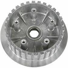 Prox Inner Hub Clutch for Kawasaki KX250 1132-0070 Aluminum Each 18.4392
