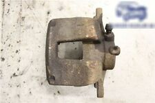 FIAT DUCATO Bus (250, 290) Brake caliper - rear right  2008