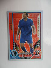 Match attax Euro 2012 man of the match,100 club,limited edition cards.