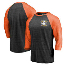 Fanatics Branded Anaheim Ducks T-Shirt - NHL