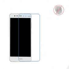 1x2x Lot Matte Anti-Glare Front Screen Protector Film For Huawei Ascend P10 Lite