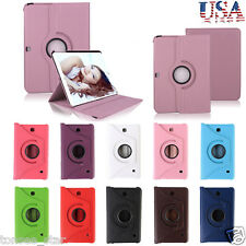 US Shockproof Case Stand Cover For Samsung Galaxy Tab 4 10.1 inch SM-T530 Tablet